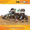 Natural Landscape Series Children Playground (2014NL-02401)