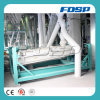 2-4 Tph Poultry Feed Manufacturing Equipment