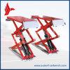 Hydraulic Scissor Lift for Auto Repair (AUTENF HSL1850)