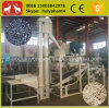 Professional Manufacturer Sunflower Seed Dehulling Machine