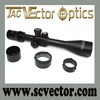 Vector Optics Paladin 4-16X50 Longe Eye Relief Tactical First Focal Plane Retical Scope Ffp for Rifle Hunting
