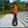 off-Road Personal Electric Chariot Scooter with G Sensor (F2)