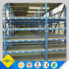 Heavy Duty Warehouse Shelving Rack