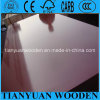 New! Red Film Faced Plywood/Red Color Construction Shuttering Plywood
