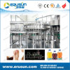 Pet Bottle Carbonated Beverage Production Machine