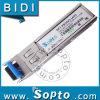 40km 3G Video Bidi SFP Optical Transceiver