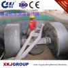 Gold Grinding Mill /Wet Pan Mill/Gold Stamp Mill Used in African