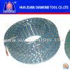 Good Quality Diamond Wire Saw for Diamond Wire Sawing Machine