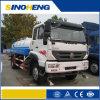 Sinotruck Best Quality Water Tank Truck