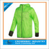 Foldable Ultra Light Waterproof Windproof Hoodie Jacket