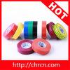 High Quality PVC Insulation Tape
