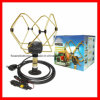 HDTV Digital Indoor TV Antenna