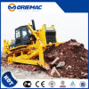 Hot Sale Shantui Bulldozer SD32 with Competive Price