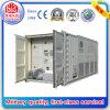 5MW Resistive Load Bank for Genset Dummy Load Test