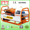 10kw Low Price Open Power Diesel Low Rpm Generator (CE)