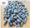 Gray Rubber Long Plug with SGS ISO
