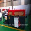 Aluminum Window Corner Connector Cutting Machine