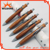 Eco-Friendly Bamboo Barrel Ball Pen for Promotion (EP0468)