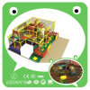 Amusement Rides Indoor Playground Park for Kids with CE Certificate
