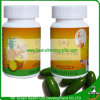 Weight Loss Capsule Dr Ming Pineapple