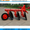 Tsdp Series of New Type Round Tube Disc Plough for Sale