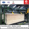 Woodworking Machine Put Veneer Together Machinery