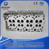 Excavator Diesel Engine Cylinder Head, 4le1 Cylinder Head for Excavator