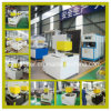 PVC Window Weld Clean Machine PVC Window Machines