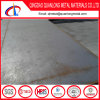 S355j2wp S355j0w Corten Weathering Resistant Sheet