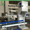 Packing Sealing Machine for Corn Grain Rice Soybean Peanuts