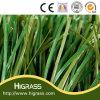 Ce Certificate Artificial Grass for Soccer