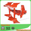 Agricultural Machinery Tractor Mounted Reversible Share Plough