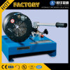 New Condition Hose Ce Hydraulic Hose Crimping Machine Price Factory in China