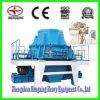 High Efficiency Vertical Sand Making Machine for Cobble/Feldspar Crushing