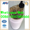 Pl420 High Quality Fuel Filter for Mann HOWO (PL420)