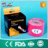 Hot Sale Sport Elastic Tape, Athetlic Tape, Kinesio Tape