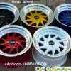 Oz Aluminum Alloy Wheel Rim