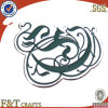 Badge (FTBG4175P)