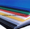 Polypropylene Hollow Sheets/PP Hollow Sheet