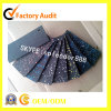 Factory Supplied Commercial Gym Rubber EPDM Rolled Flooring Heavy Area