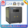 1kw to 500kw Resistive Dummy Load Bank for Generator Testing
