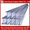 High Performance Water Resistant Steel H Beam for Building