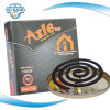 Lemon Fragrance China Mosquito Coil Pest Control