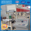 Gl--1000j Own Factory Supported Electrical Tape Coating Machine Supplier