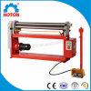 Electric Slip Roll Machine ( ESR-1300X2.5 ESR-1300X1.5E ESR-1300X1.5E)