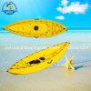 Whitewater Kayak, Ocean Kayak with Rudder Sit-on Type