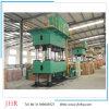 Hydraulic SMC Panel Press Equipment Automatic Power Press Machine