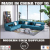 USA 2017 Modern Fabric Home Furniture Sofa