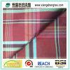 Yarn Dyed Douppioni Pongee Silk Fabric (100% Silk Fabric)