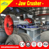 Large Capcity Ilmenite Crushing Machine Jaw Crusher with Low Price